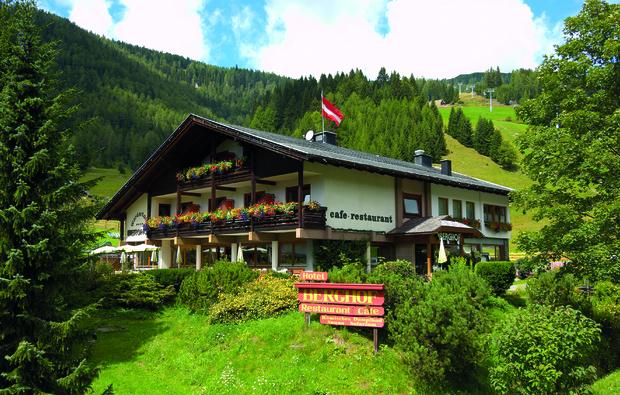 romantikwochenende-bad-kleinkirchheim_big_5
