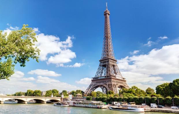 erlebnisreisen-paris-bg1