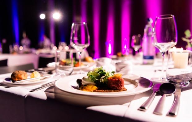 dinner-variet-taufkirchen-bg3