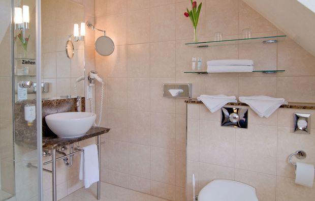 romantikwochenende-wiesbaden-bad