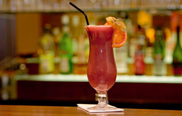 romantikwochenende-wiesbaden-cocktail