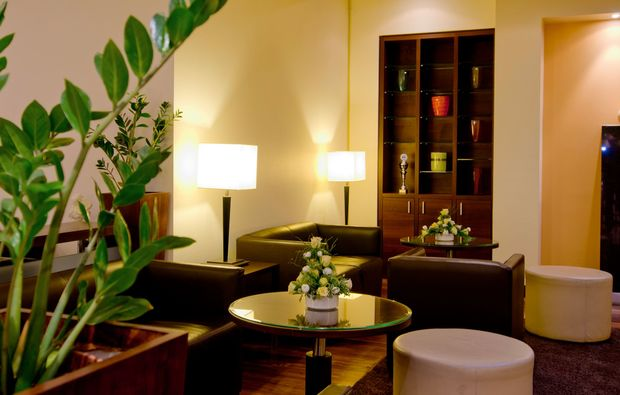 romantikwochenende-wiesbaden-lobby