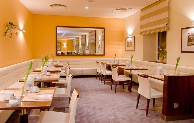 romantikwochenende-wiesbaden-restaurant