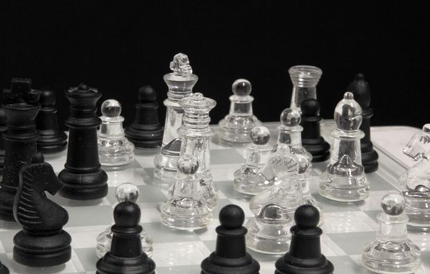 fotokurs-chemnitz-schach
