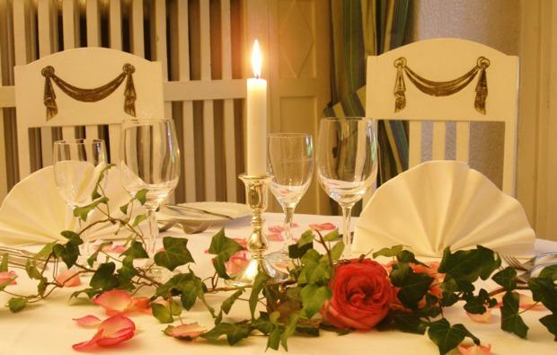 candle-light-dinner-fuer-zwei-hamburg-bg4