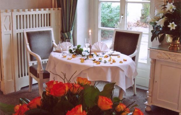 candle-light-dinner-fuer-zwei-hamburg-bg5