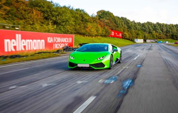 supersportwagen-selber-fahren-oschersleben-bode-bg4