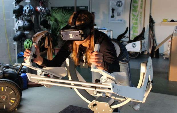 virtual-reality-offenbach-action