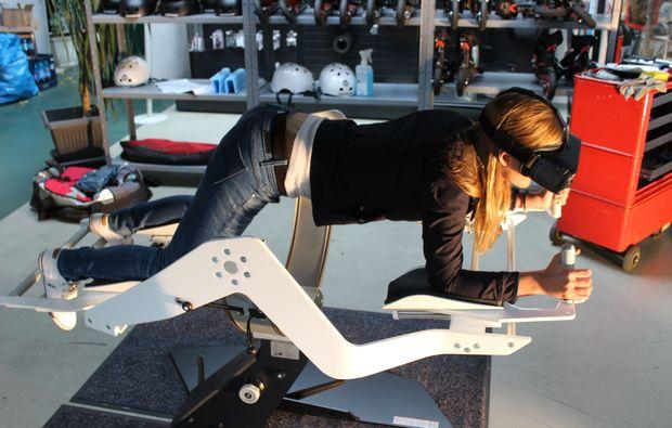 virtual-reality-offenbach-adrenalin