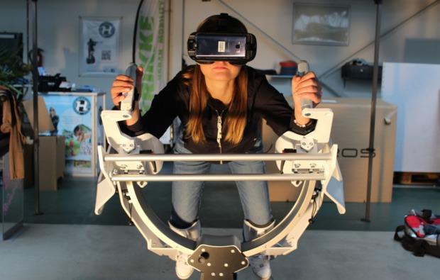 virtual-reality-offenbach-schweben