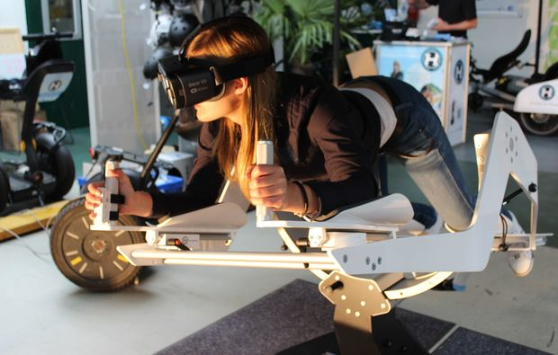 virtual-reality-offenbach-schwerelos