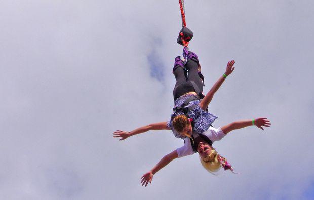 tandem-bungee-jumping-berlin-bungee-jump