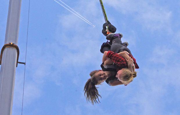 tandem-bungee-jumping-berlin