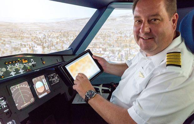 flugsimulator-freiburg-pilot