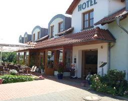 Kurzurlaub für Zwei GreenLine Landhotel Dresden
