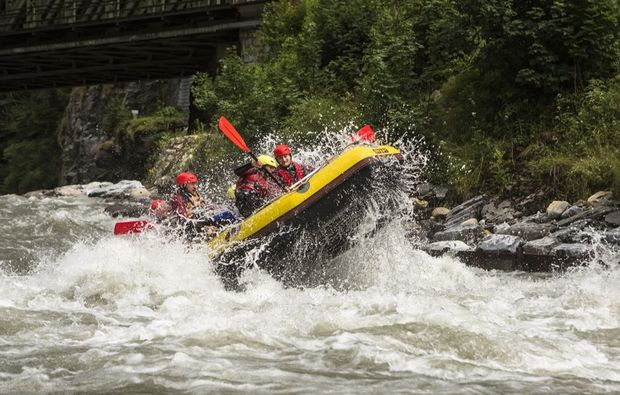 rafting-golling-an-der-salzach-extremsport