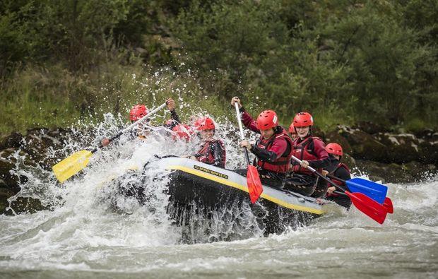 rafting-golling-an-der-salzach-fun