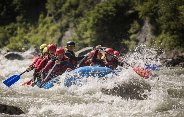 rafting-golling-an-der-salzach-funsport