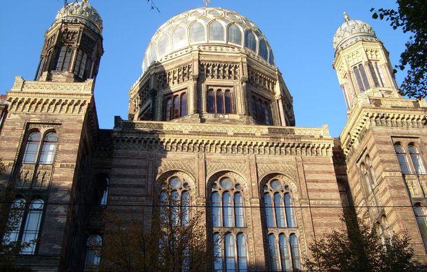 klassische-stadtfuehrung-berlin-kirche