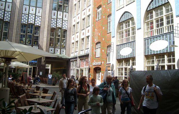 klassische-stadtfuehrung-berlin-stadtleben