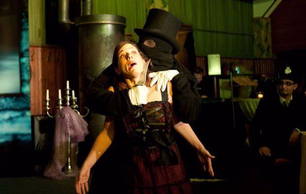 gruseldinner-ingolstadt-schauspielerei