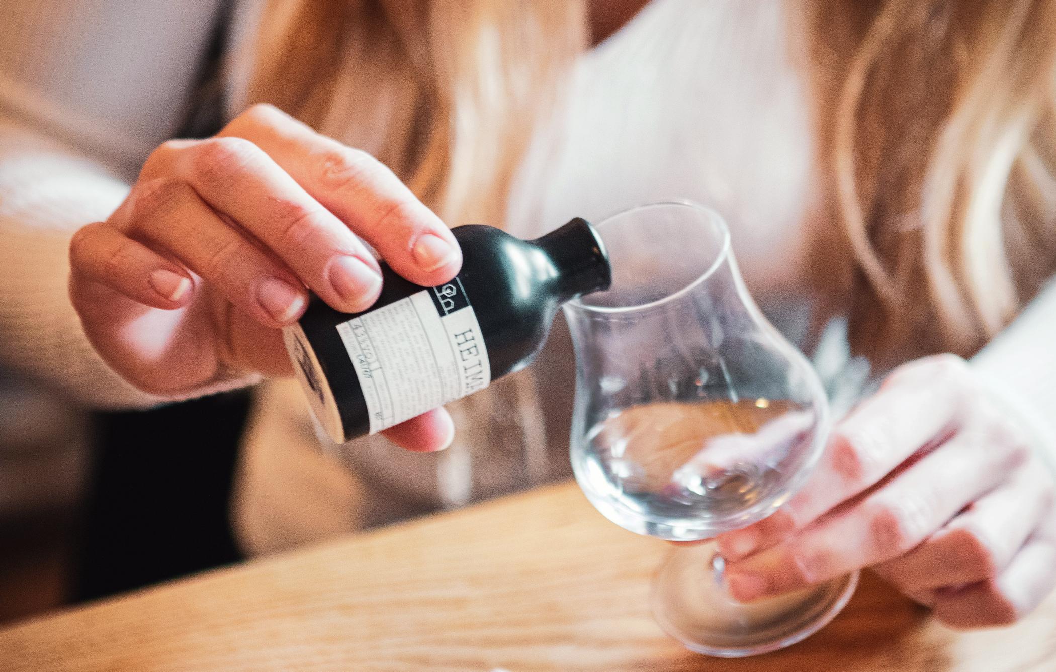gin-tasting-landesweit-bg1
