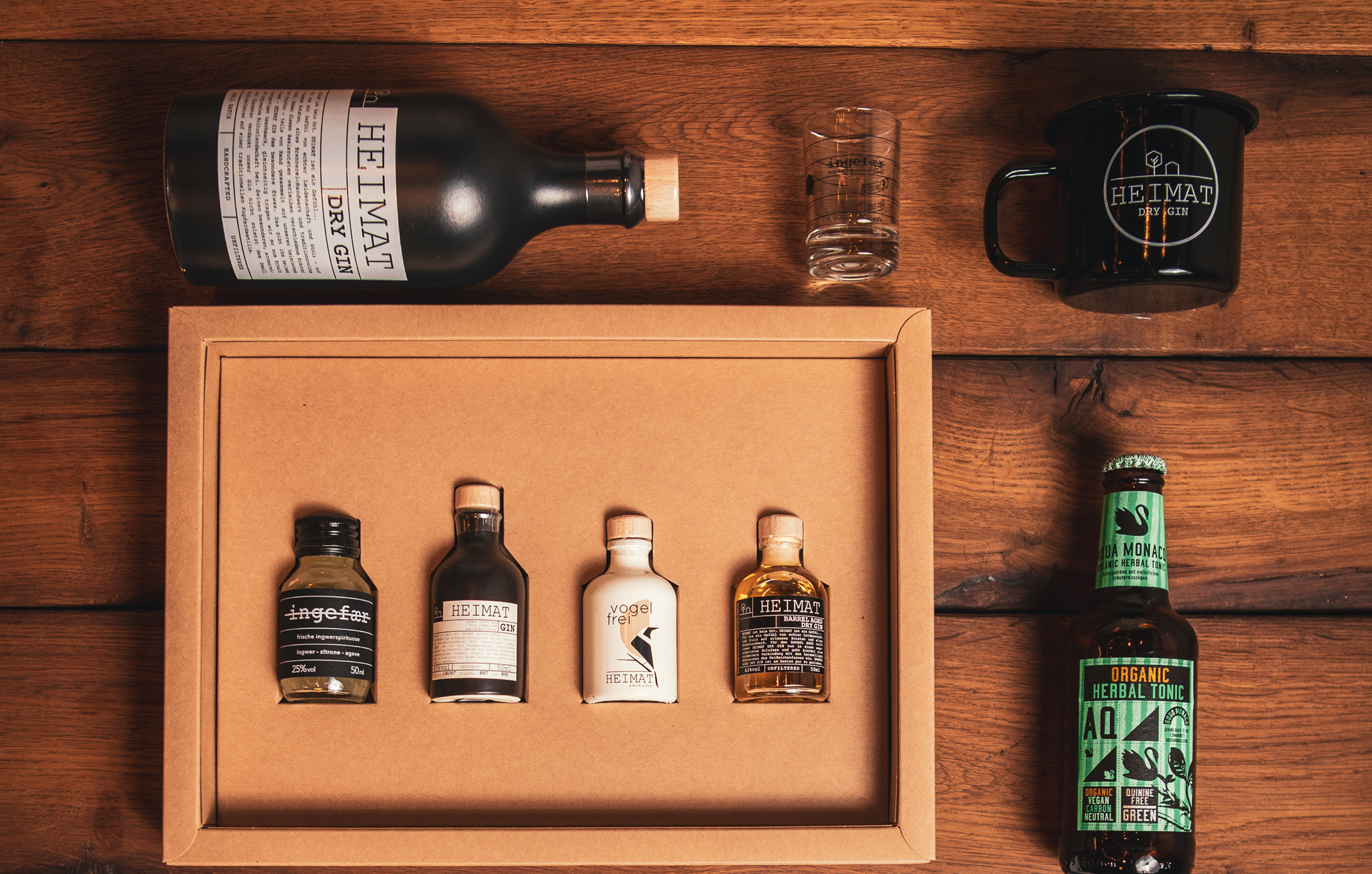 gin-tasting-landesweit-bg3