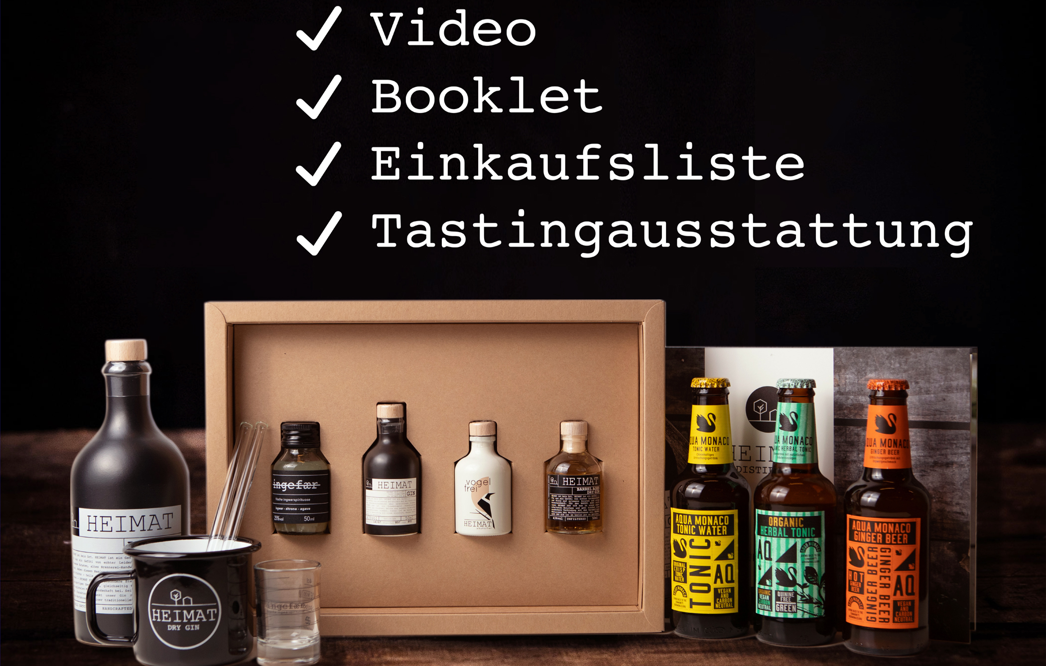 gin-tasting-landesweit-bg4