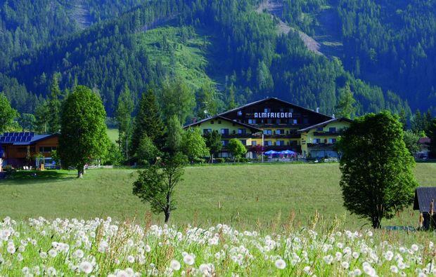 kuschelwochenende-ramsau-am-dachstein-hotel
