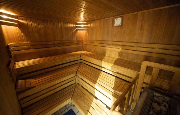 weihnachtsmarkt-kurztrips-berlin-sauna