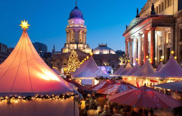 weihnachtsmarkt-kurztrips-berlin-weihnachten