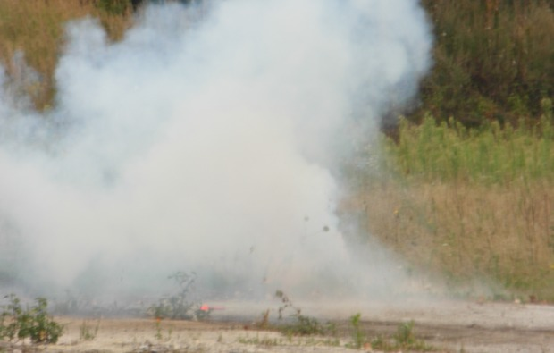 pyrotechnik-workshop-edemissen-action