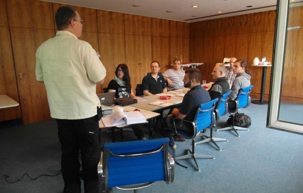 pyrotechnik-workshop-edemissen-einweisung