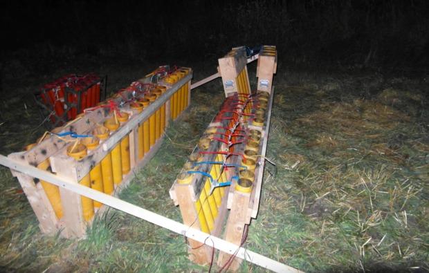 pyrotechnik-workshop-edemissen-feuerwerk