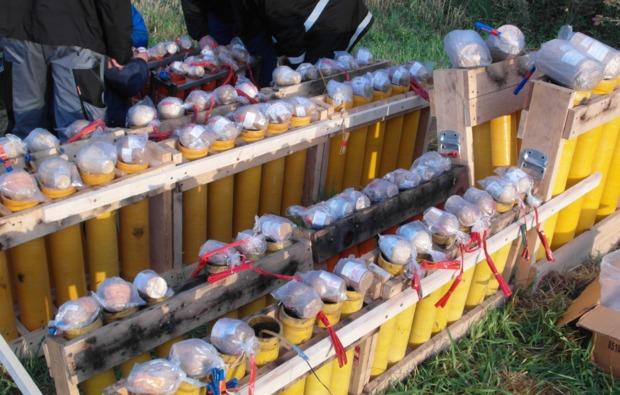 pyrotechnik-workshop-edemissen-feuerwerkskoerper
