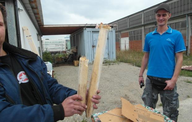 pyrotechnik-workshop-edemissen-holz