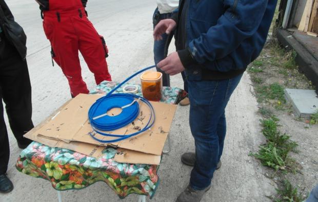 pyrotechnik-workshop-edemissen-kabel