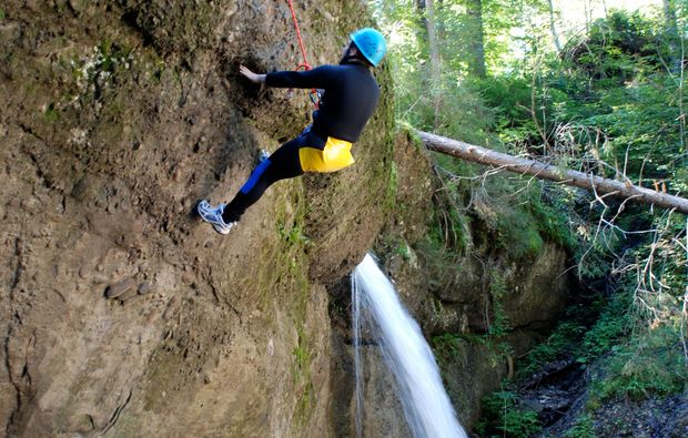 canyoning-wand-immenstadt