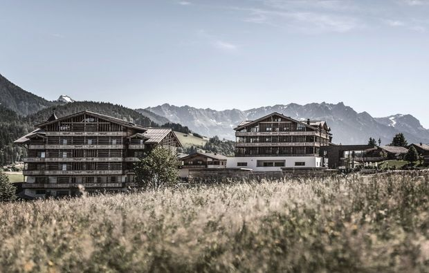 romantikwochenende-hotel-puradies-leogang