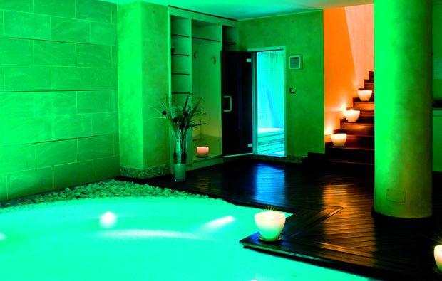 schlemmen-traeumen-brallo-di-pregola-pv-swimming-pool