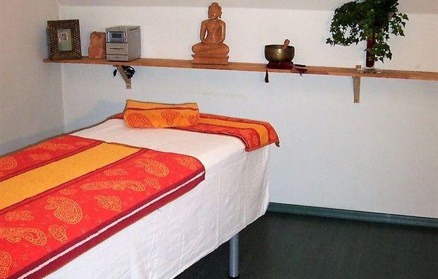 lomi-lomi-massage-oberhausen-massageraum