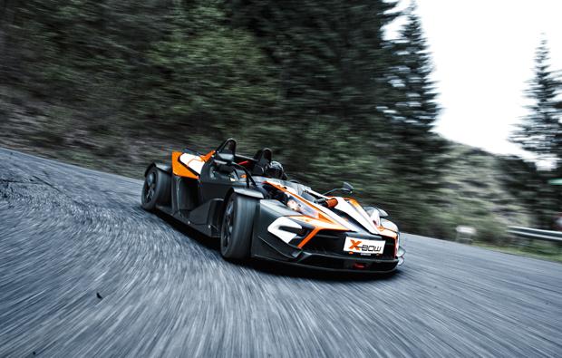 X-Bow_selber-fahren
