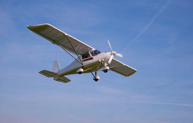 flugzeug-rundflug-merzenich-fliegen