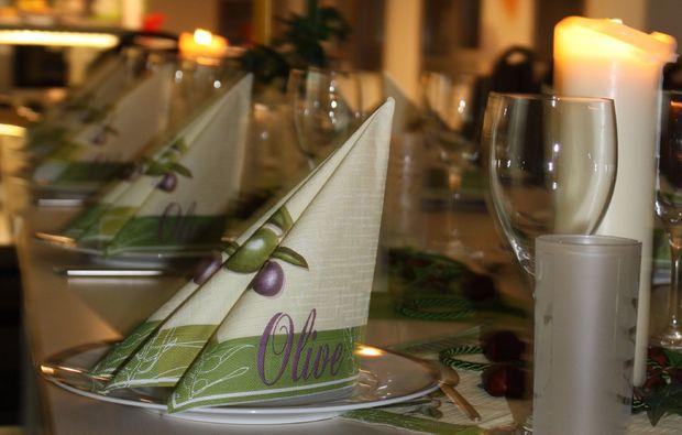 sushi-kochkurs-darmstadt-dinner