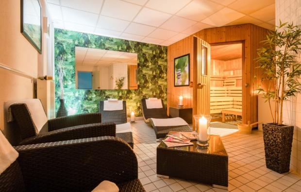 romantikwochenende-leipzig-sauna