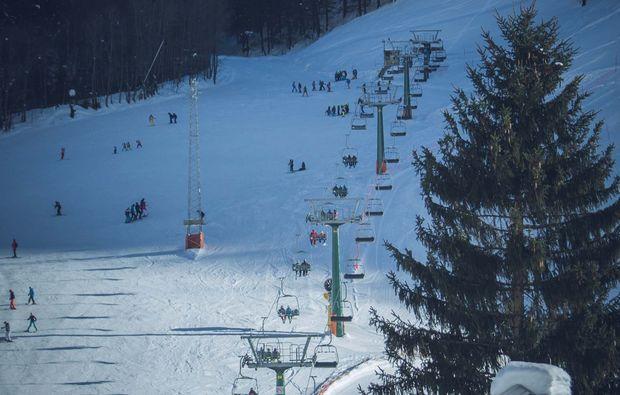 skiurlaub-steinhaus-im-ahrntal-piste