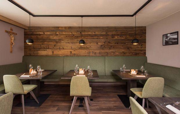 skiurlaub-steinhaus-im-ahrntal-restaurant