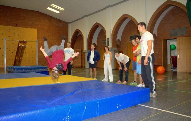 martial-arts-aktivitaet-hannover