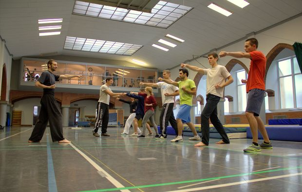 martial-arts-hannover-action