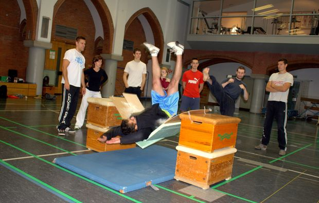 martial-arts-hannover-adrenalin